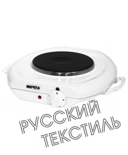 Электрическая плита Мечта 112Ч белая