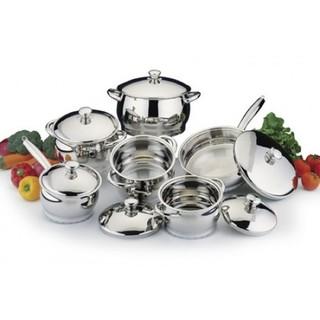 Посуда (24)