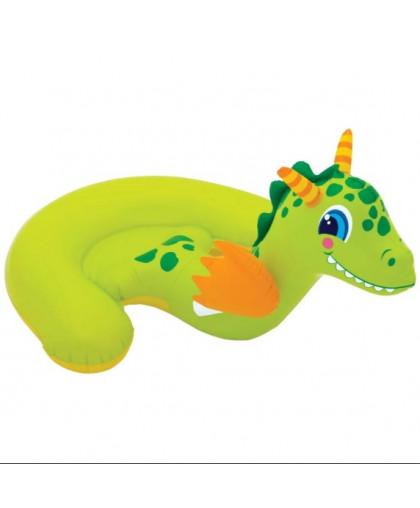 Игрушка надувная Дракончик 58562