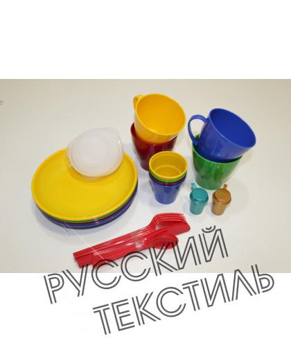 ЕПП-1-12-1ТХ Дор. н-р на 4п. в мягк. фут.