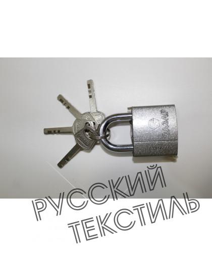 Замок навес. Р-09/40 ВС-914 САЗАР
