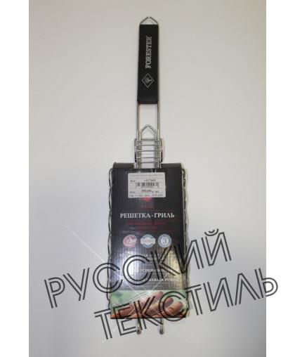 Решетка - гриль Forester BQ-N16