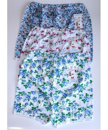 Панталоны 253ХР324,ХА324 короткие