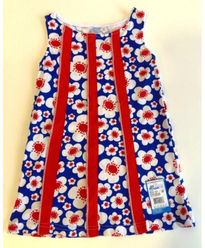 Платье 222К (56 р-р), 222К