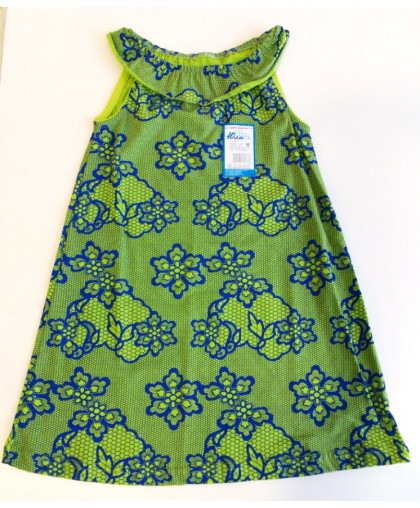 Платье 229К (60 р-р), 229К